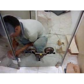 Sửa Chữa Vách Kính Tại Hà Nội