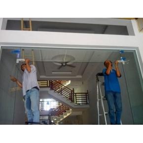 Sửa Cửa Kính Giá Rẻ Tại Hà Nội